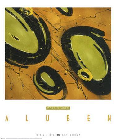 Aluben