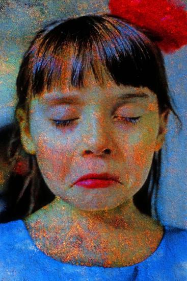 Martina-Andr? Burian-Photographic Print