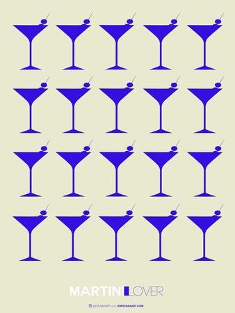 https://imgc.artprintimages.com/img/print/martini-lover-blue_u-l-phyx8c0.jpg?p=0