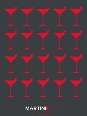 https://imgc.artprintimages.com/img/print/martini-lover-red_u-l-phyx9q0.jpg?p=0