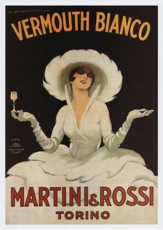 https://imgc.artprintimages.com/img/print/martini-rossi-vermouth-bianco_u-l-e6qea0.jpg?p=0