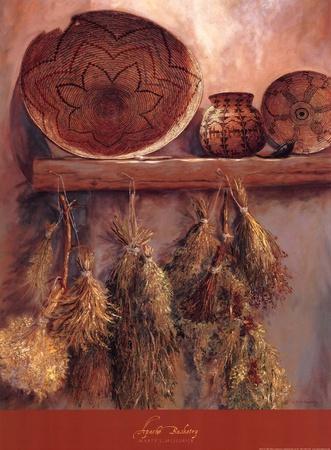 Apache Basketry