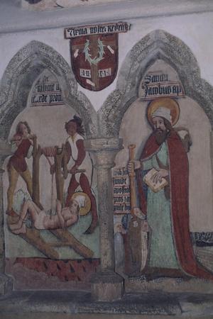 https://imgc.artprintimages.com/img/print/martyrdom-of-erasmus-1473-from-st-wenceslas-chapel-castle-zvikov-bohemia-czech-republic_u-l-powsxo0.jpg?p=0