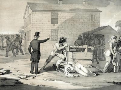 https://imgc.artprintimages.com/img/print/martyrdom-of-joseph-and-hyrum-smith-in-carthage-jail-june-27th-1844-1851_u-l-pv7im50.jpg?p=0