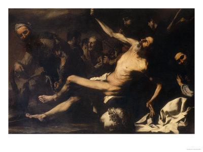https://imgc.artprintimages.com/img/print/martyrdom-of-saint-bartholomew-palatine-gallery-pitti-palace_u-l-p12g4k0.jpg?p=0