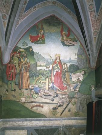 https://imgc.artprintimages.com/img/print/martyrdom-of-saint-catherine-issogne-castle-oratory-italy_u-l-prmtel0.jpg?p=0