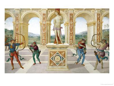 https://imgc.artprintimages.com/img/print/martyrdom-of-saint-sebastian_u-l-p5puby0.jpg?p=0