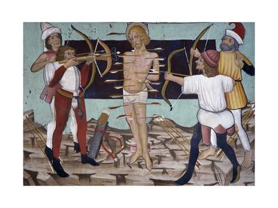https://imgc.artprintimages.com/img/print/martyrdom-of-st-sebastian-saint-sebastian-s-life_u-l-prjvh30.jpg?p=0