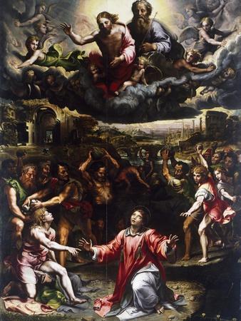https://imgc.artprintimages.com/img/print/martyrdom-of-st-stephen-ca-1521_u-l-ppv70r0.jpg?p=0