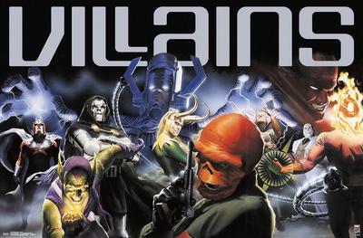 https://imgc.artprintimages.com/img/print/marvel-80th-villains_u-l-f9hnix0.jpg?p=0