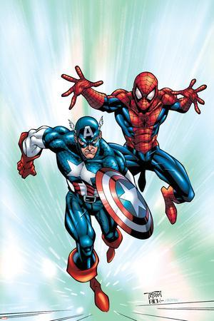 https://imgc.artprintimages.com/img/print/marvel-age-team-up-no-2-cover-spider-man-and-captain-america-fighting-and-flying_u-l-q133qw00.jpg?p=0