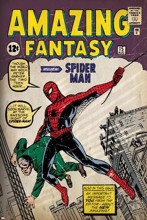 https://imgc.artprintimages.com/img/print/marvel-comics-retro-amazing-fantasy-comic-book-cover-no-15-introducing-spider-man-aged_u-l-pw8ngv0.jpg?p=0