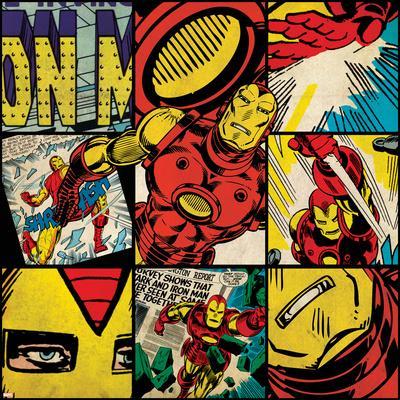 https://imgc.artprintimages.com/img/print/marvel-comics-retro-badge-featuring-iron-man_u-l-q134tbp0.jpg?p=0