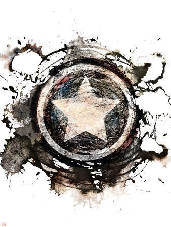 https://imgc.artprintimages.com/img/print/marvel-comics-retro-badge-featuring-marvel-comics-retro_u-l-q134h440.jpg?p=0