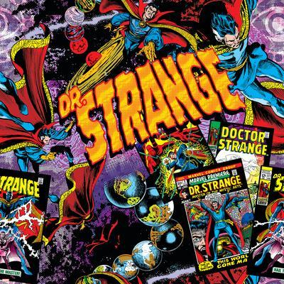 https://imgc.artprintimages.com/img/print/marvel-comics-retro-pattern-design-featuring-dr-strange_u-l-q134i9f0.jpg?p=0