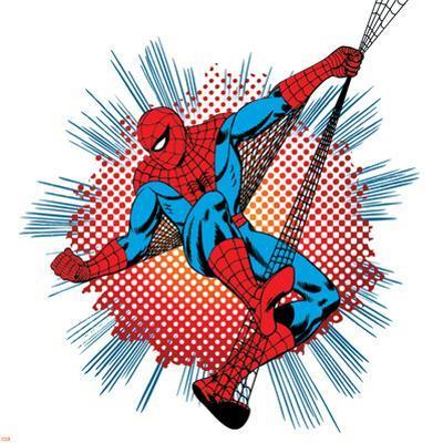 Marvel Comics Retro: Spider-Man