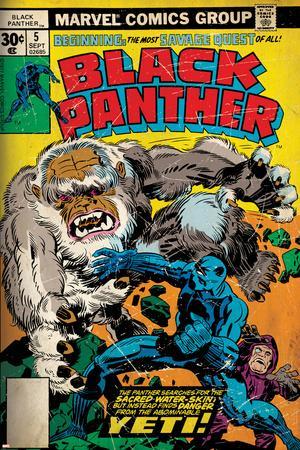 https://imgc.artprintimages.com/img/print/marvel-comics-retro-style-guide-black-panther_u-l-q132bnk0.jpg?p=0