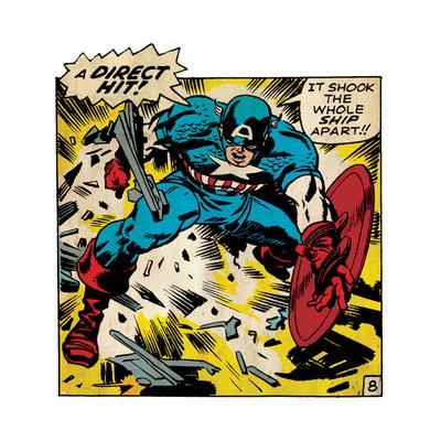 https://imgc.artprintimages.com/img/print/marvel-comics-retro-style-guide-captain-america_u-l-pt2jhr0.jpg?p=0