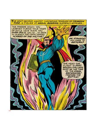 https://imgc.artprintimages.com/img/print/marvel-comics-retro-style-guide-dr-strange_u-l-pt2jse0.jpg?p=0