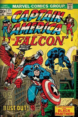 https://imgc.artprintimages.com/img/print/marvel-comics-retro-style-guide-falcon-captain-america_u-l-q132je50.jpg?p=0