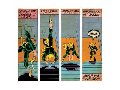 https://imgc.artprintimages.com/img/print/marvel-comics-retro-style-guide-iron-fist_u-l-pt2hxm0.jpg?p=0