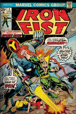 https://imgc.artprintimages.com/img/print/marvel-comics-retro-style-guide-iron-fist_u-l-q132nh30.jpg?p=0