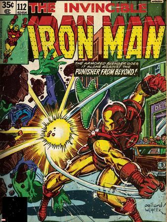 https://imgc.artprintimages.com/img/print/marvel-comics-retro-style-guide-iron-man-namor_u-l-q132c9f0.jpg?p=0