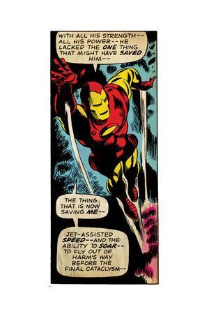https://imgc.artprintimages.com/img/print/marvel-comics-retro-style-guide-iron-man_u-l-pt2s9b0.jpg?p=0