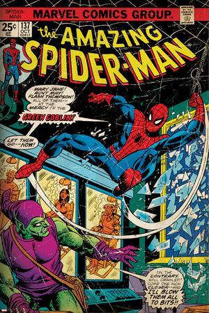 https://imgc.artprintimages.com/img/print/marvel-comics-retro-style-guide-spider-man-green-goblin_u-l-q132kwc0.jpg?p=0