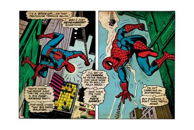 https://imgc.artprintimages.com/img/print/marvel-comics-retro-style-guide-spider-man_u-l-pt2f0g0.jpg?p=0
