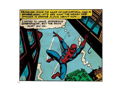 https://imgc.artprintimages.com/img/print/marvel-comics-retro-style-guide-spider-man_u-l-pt2jah0.jpg?p=0