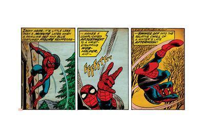 https://imgc.artprintimages.com/img/print/marvel-comics-retro-style-guide-spider-man_u-l-pt2nba0.jpg?p=0