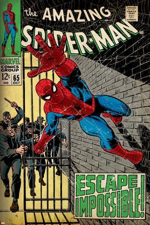 https://imgc.artprintimages.com/img/print/marvel-comics-retro-style-guide-spider-man_u-l-q132dbn0.jpg?p=0
