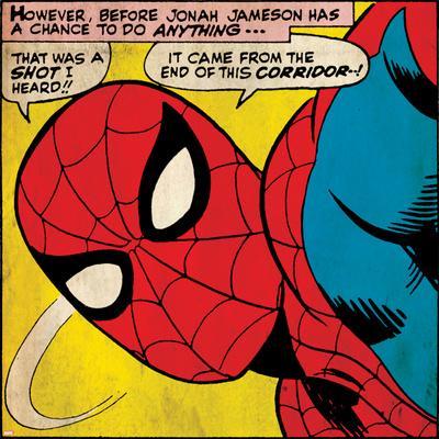 https://imgc.artprintimages.com/img/print/marvel-comics-retro-style-guide-spider-man_u-l-q132jq00.jpg?p=0
