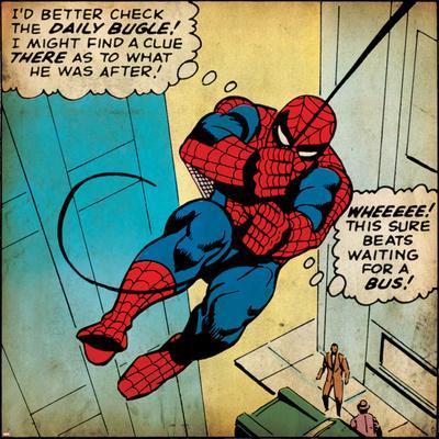 https://imgc.artprintimages.com/img/print/marvel-comics-retro-style-guide-spider-man_u-l-q132u760.jpg?p=0