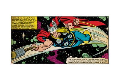 https://imgc.artprintimages.com/img/print/marvel-comics-retro-style-guide-thor_u-l-pt33140.jpg?p=0