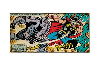 https://imgc.artprintimages.com/img/print/marvel-comics-retro-style-guide-thor_u-l-pt33pv0.jpg?p=0