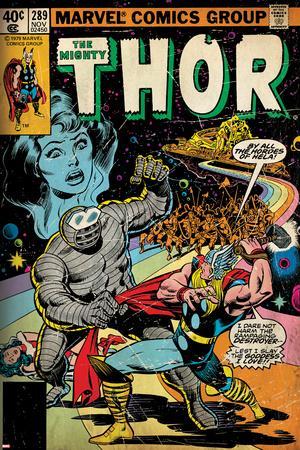 https://imgc.artprintimages.com/img/print/marvel-comics-retro-style-guide-thor_u-l-q132dzd0.jpg?p=0
