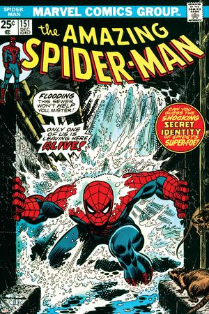 https://imgc.artprintimages.com/img/print/marvel-comics-retro-the-amazing-spider-man-comic-book-cover-no-151-flooding_u-l-q133r7m0.jpg?p=0