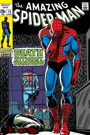 amazing spider man complete comic book collection download