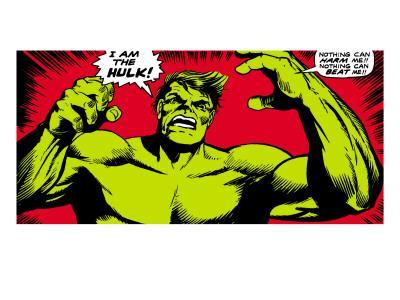https://imgc.artprintimages.com/img/print/marvel-comics-retro-the-incredible-hulk-comic-panel_u-l-pc1ik40.jpg?p=0