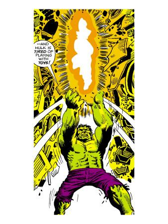 https://imgc.artprintimages.com/img/print/marvel-comics-retro-the-incredible-hulk-comic-panel_u-l-pc1ild0.jpg?p=0