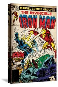 Beautiful Marvel Collection canvas artwork for sale, Posters
