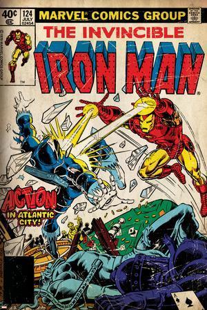 https://imgc.artprintimages.com/img/print/marvel-comics-retro-the-invincible-iron-man-comic-book-cover-no-124-action-in-atlantic-city_u-l-q133vxp0.jpg?p=0