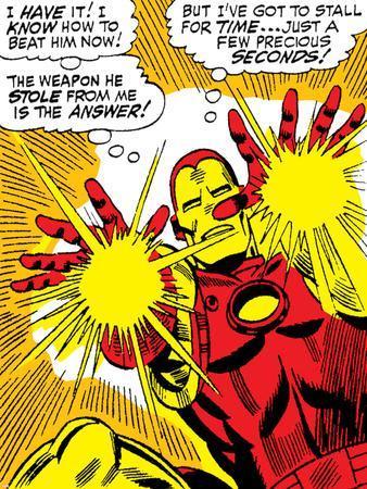 https://imgc.artprintimages.com/img/print/marvel-comics-retro-the-invincible-iron-man-comic-panel-fighting-and-shooting_u-l-q133xam0.jpg?p=0