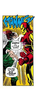 https://imgc.artprintimages.com/img/print/marvel-comics-retro-the-invincible-iron-man-comic-panel-fighting_u-l-pc1h8c0.jpg?p=0