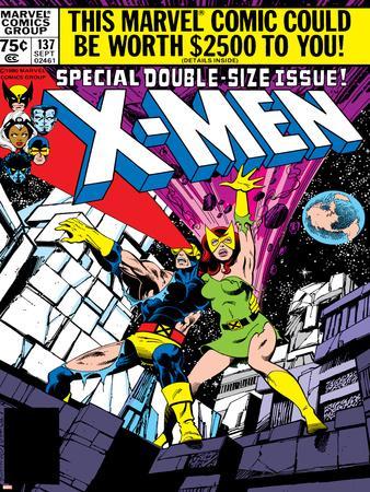 https://imgc.artprintimages.com/img/print/marvel-comics-retro-the-x-men-comic-book-cover-no-137-phoenix-colossus_u-l-q133n9v0.jpg?p=0