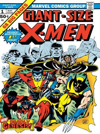 https://imgc.artprintimages.com/img/print/marvel-comics-retro-the-x-men-comic-book-cover-no-1_u-l-q1343l60.jpg?p=0