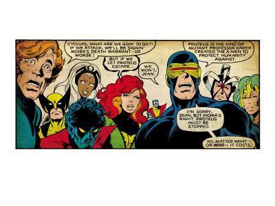 https://imgc.artprintimages.com/img/print/marvel-comics-retro-x-men-comic-panel-aged_u-l-p9iwkq0.jpg?p=0