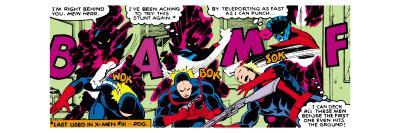 https://imgc.artprintimages.com/img/print/marvel-comics-retro-x-men-comic-panel-nightcrawler_u-l-pc1h9k0.jpg?p=0